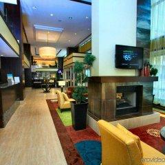 Отель Hilton Garden Inn Bethesda США, Бетесда - отзывы, цены и фото номеров - забронировать отель Hilton Garden Inn Bethesda онлайн питание
