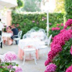Hotel Milton Rimini фото 3