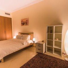 Отель 2 Bedrooms Apt at Dorra Bay with Full Marina View ! - HLS 37923 комната для гостей фото 5