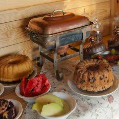 Erguvan Hotel - Special Class питание фото 3