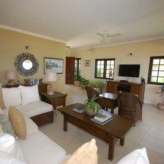 Отель Mai Tai Villa, 4BR by Jamaican Treasures интерьер отеля