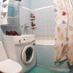 Апартаменты Tsaritsyno Apartment Москва ванная фото 2