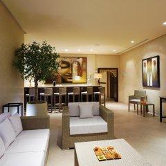 Отель Moevenpick Resort & Spa Sousse Сусс комната для гостей