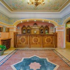 Гостиница Сретенская сауна фото 2