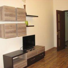 Апартаменты ZARA Ереван удобства в номере фото 2