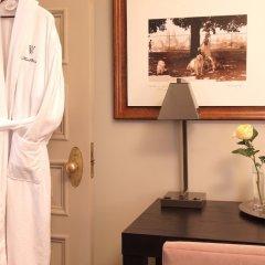 Отель Plum Guide - The Presidential США, Нью-Йорк - отзывы, цены и фото номеров - забронировать отель Plum Guide - The Presidential онлайн фото 2