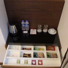Armoni Park Otel Турция, Кастамону - отзывы, цены и фото номеров - забронировать отель Armoni Park Otel онлайн удобства в номере фото 2