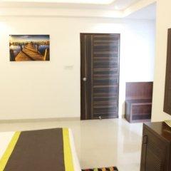 Отель Star Индия, Нью-Дели - отзывы, цены и фото номеров - забронировать отель Star онлайн фото 13