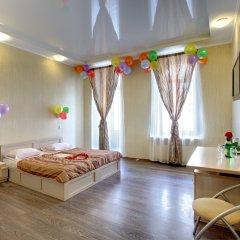 Гостиница РА на Кузнечном 19 детские мероприятия