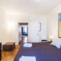 Отель City Apartments Stockholm Швеция, Стокгольм - отзывы, цены и фото номеров - забронировать отель City Apartments Stockholm онлайн фото 7