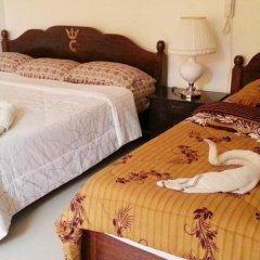 Отель La Chari'ca Inn Филиппины, Пуэрто-Принцеса - отзывы, цены и фото номеров - забронировать отель La Chari'ca Inn онлайн детские мероприятия фото 2