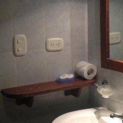 Отель Cappuccino Mare Доминикана, Пунта Кана - отзывы, цены и фото номеров - забронировать отель Cappuccino Mare онлайн ванная