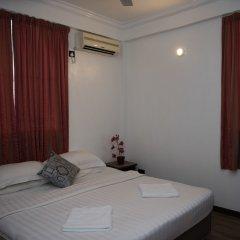 Отель Rivers Beach & Spa Мальдивы, Северный атолл Мале - отзывы, цены и фото номеров - забронировать отель Rivers Beach & Spa онлайн комната для гостей фото 2