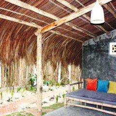 Отель An Bang Beach Hideaway Homestay Вьетнам, Хойан - отзывы, цены и фото номеров - забронировать отель An Bang Beach Hideaway Homestay онлайн фото 3