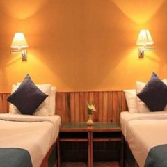 Отель Dhulikhel Lodge Resort Непал, Дхуликхел - отзывы, цены и фото номеров - забронировать отель Dhulikhel Lodge Resort онлайн детские мероприятия