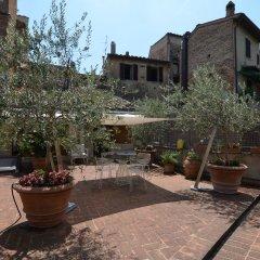Отель Casa Bardi Италия, Сан-Джиминьяно - отзывы, цены и фото номеров - забронировать отель Casa Bardi онлайн фото 7