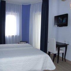 Отель B&B Neapolis Сиракуза комната для гостей фото 5