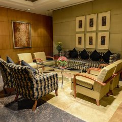 Отель Grand New Delhi Нью-Дели интерьер отеля фото 3