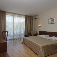 Hotel Central комната для гостей фото 2