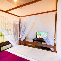 Отель Villa AmiLisa Шри-Ланка, Галле - отзывы, цены и фото номеров - забронировать отель Villa AmiLisa онлайн комната для гостей