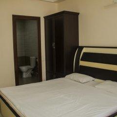 Отель Mirage Hotel Армения, Ереван - отзывы, цены и фото номеров - забронировать отель Mirage Hotel онлайн балкон