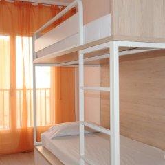 Отель HomeHolidaysRentals Apartamento Les Palmeres - Costa Brava Испания, Бланес - отзывы, цены и фото номеров - забронировать отель HomeHolidaysRentals Apartamento Les Palmeres - Costa Brava онлайн ванная