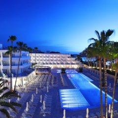 Отель Iberostar Playa de Muro Испания, Плайя-де-Муро - отзывы, цены и фото номеров - забронировать отель Iberostar Playa de Muro онлайн фото 2