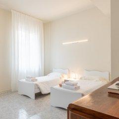 Отель Ognissanti 3 Bedrooms Италия, Флоренция - отзывы, цены и фото номеров - забронировать отель Ognissanti 3 Bedrooms онлайн ванная