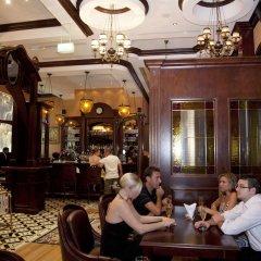 Grand Excelsior Hotel Al Barsha развлечения