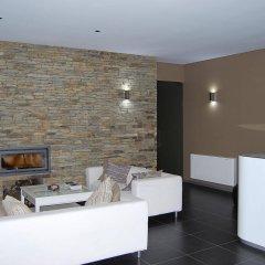 Отель Quinta Manhas Douro комната для гостей