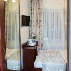 Гостиница Silk Way Казахстан, Алматы - отзывы, цены и фото номеров - забронировать гостиницу Silk Way онлайн фото 2