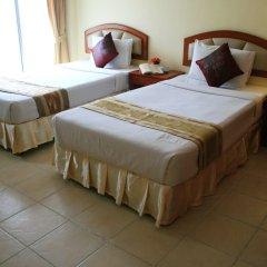 Отель Priew Wan Guesthouse Патонг комната для гостей фото 2