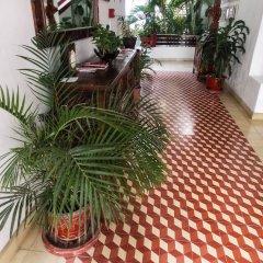 Hotel Amaca Puerto Vallarta - Adults Only фото 8