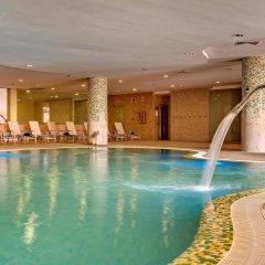Отель Occidental Jandia Mar бассейн фото 2