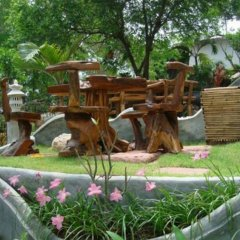 Отель Chintakiri Resort фото 6