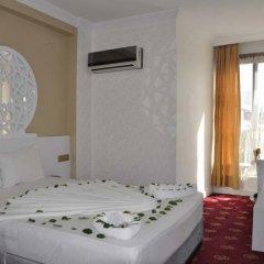 Ugur Hotel Турция, Мерсин - отзывы, цены и фото номеров - забронировать отель Ugur Hotel онлайн комната для гостей фото 4