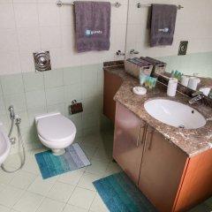 Отель HiGuests Vacation Homes - MAG 214 ванная