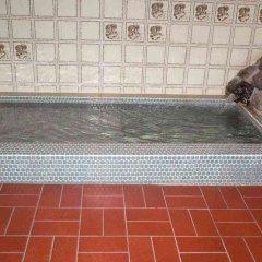 Отель Kawana Hills Ито бассейн