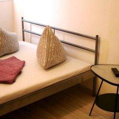 Гостиница на Чистых Прудах интерьер отеля