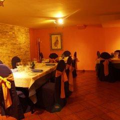 Отель Navarro Испания, Сьюдад-Реаль - отзывы, цены и фото номеров - забронировать отель Navarro онлайн питание