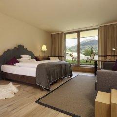 Отель Bergland Design- und Wellnesshotel Австрия, Зёльден - отзывы, цены и фото номеров - забронировать отель Bergland Design- und Wellnesshotel онлайн комната для гостей фото 3