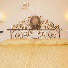 Hotel Cernia Isola Botanica Марчиана спа