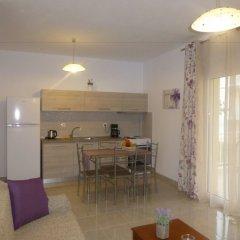 Апартаменты Pavloudis Apartments в номере фото 2