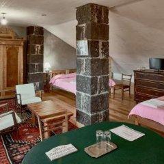 Отель Вилла Карс Армения, Гюмри - отзывы, цены и фото номеров - забронировать отель Вилла Карс онлайн спа фото 2