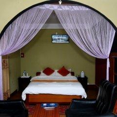 Отель Chillout Resort Непал, Катманду - отзывы, цены и фото номеров - забронировать отель Chillout Resort онлайн фото 3