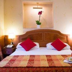 Amadeus Hotel комната для гостей фото 5
