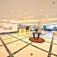 Отель Shanghai hongqiao airport argyle hotel Китай, Шанхай - отзывы, цены и фото номеров - забронировать отель Shanghai hongqiao airport argyle hotel онлайн помещение для мероприятий
