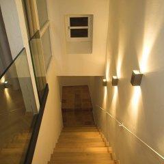 Отель Residence Karlova Прага интерьер отеля фото 2