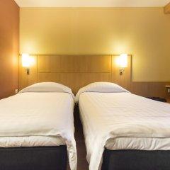 Гостиница Ибис Санкт-Петербург Центр 3* Стандартный номер с 2 отдельными кроватями