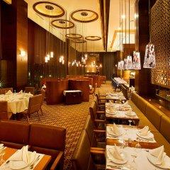 DoubleTree by Hilton Hotel Van питание фото 2